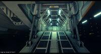 Avenger Titan - Artwork (6)