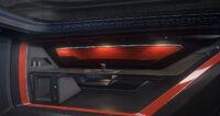 325a - Interior (6)