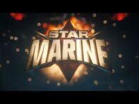 Star Citizen- Star Marine Trailer