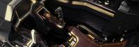F8C Lightning Executive-Edition - interior (1)