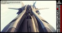 Retaliator - WIP 2014 (1)