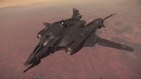 Vanguard Warden - exterior (2)