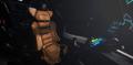 Aurora variants - Cockpit (2)
