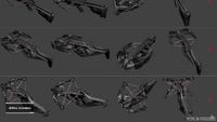 Novia Crossbow - concepts (3)