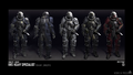 Male Specialist Heavy RRS Armor - concept ISC 79.png