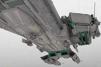 Pegasus greybox ext bottom (5)