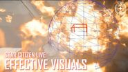 Star Citizen Live Effective Visuals