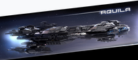 Constellation Aquila close up.png