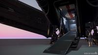 Redeemer - greybox interior - ISC 89 (17)