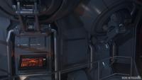 Redeemer - interior greybox progress - ISC 86 (10)