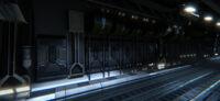 Idris - Deck 2013 (2)