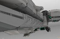 Pegasus greybox ext mid (7)