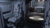 Redeemer - greybox interior - ISC 89 (1)
