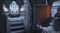 Redeemer - greybox interior - ISC 89 (2)