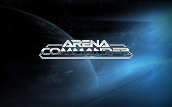 Arena Commander galactapedia.jpg
