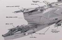 Idris - Reveal 2013 (19)