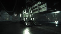 Retaliator - Artwork (12)