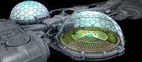 Endeavor Bio Dome Pod - schematic (1)