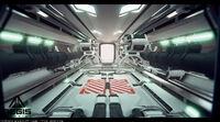 Retaliator - Greybox (1)