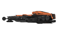 SRV - exterior (2)