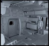 Starfarer Interior Grey Box 2