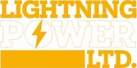Logo Lightning Power Ltd clear 2