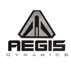 Aegis Dynamics