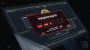 Hacking - Tech