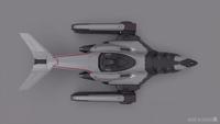 Redeemer - concept art 2020 (7)