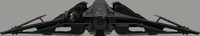 Ares Starfighter Inferno - concept (4)