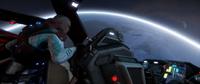 300i - Cockpit (4)