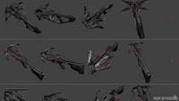 Novia Crossbow - concepts (1)