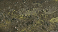 Nyx system - height maps - ISC 89 (10)