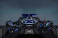 Redeemer - Cockpit (1)
