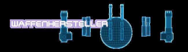 Waffenhersteller header.png