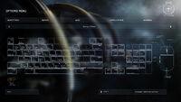 Keybinding Star Citizen Alpha 2.6.0 - 4K res
