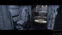 Redeemer - interior greybox progress - ISC 86 (1)