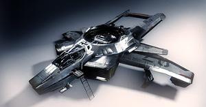 Hornet ship specs.jpg