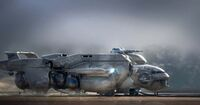Starfarer - concept (6)