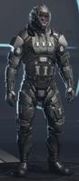 Heavy Marine HD