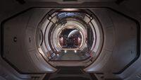 Mercury Star Runner - interior (1)