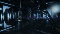Idris - Deck 2013 (4)