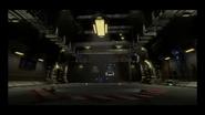 Basic-hangar-concept