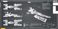 Drake Dragonfly Schematic 01
