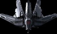 Hawk - Showcase (1)