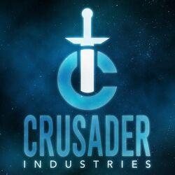 Crusader Industries