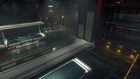 Cutlass Red - screenshot (3)