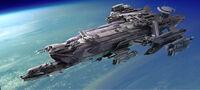 Idris - Reveal 2013 (34)