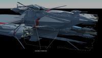 Javelin - 2014 Concept art (7)