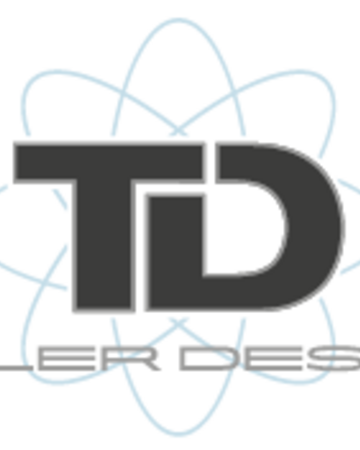 Logo Tyler Design and Tech clear.png
